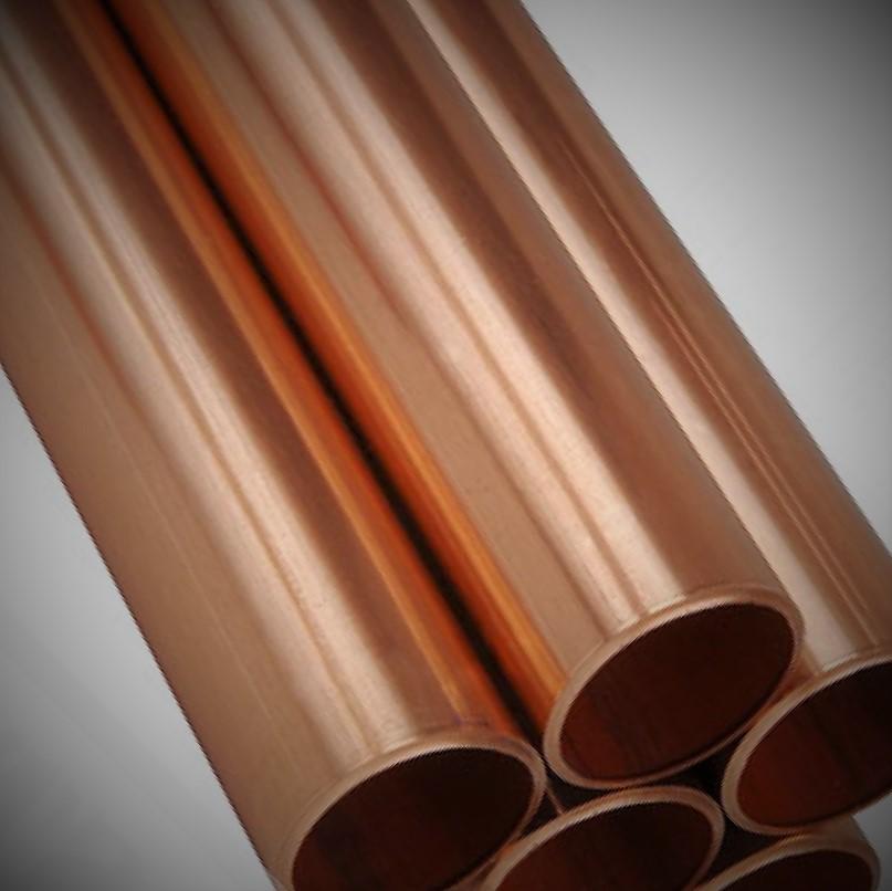 картинки биметаллическая труба ложных